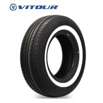 VITOUR 205/75R15 97H GALAXY (30 MILL)