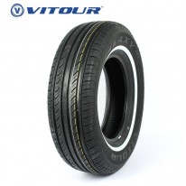 VITOUR 205/70R14 95H GALAXY (28 MILL)