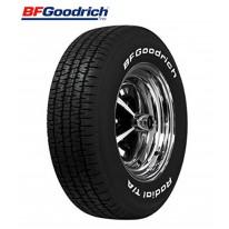 BFGOODRICH 205/60R15 90S