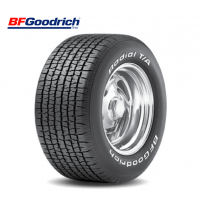 BFGOODRICH 245/60R15 100S
