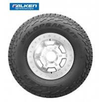 265/70R15 112T WILDPEAK A/T AT3W