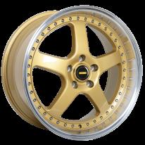 FA-5 GOLD