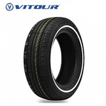 VITOUR 205/75R14 95H GALAXY (30MILL)