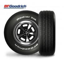 BFGOODRICH 295/50R15 105S